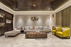 vesu by Monika Bhatt, Interior Designer in surat,Gujarat, India Living Room Designs India, Living Room Sofa Design, Bedroom Furniture Design, Living Room Interior, Indian Living Rooms, Furniture Projects, Furniture Makeover, Furniture Decor, Modern Furniture