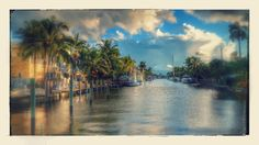 Fort Lauderdale, Florida, The Florida