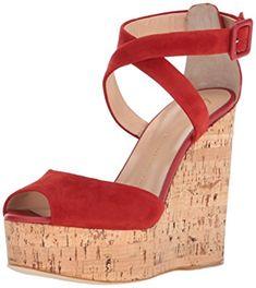 e6b03153aec Giuseppe Zanotti Women s E70087 Dress Sandal Review Dress Sandals