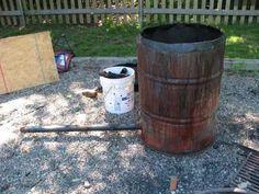 Guide to obtaining every blacksmithing recipe - Wowpedia ...