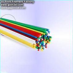 pack Of 1 Latest Technology 3d Printer Filament Learned Formfutura Pp Black polypropylene