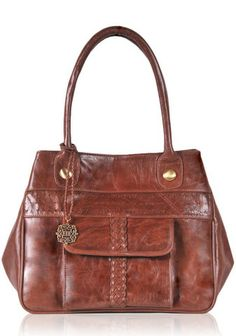 21bc96c8f844 Handmade bag - this site is amazing - you pick the style and colors! Tote