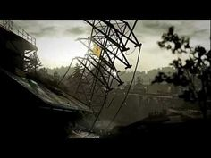Deadlight - Official Gameplay Trailer from Tequila Works