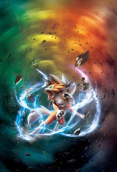 I had one named Dusty on my team for a while - Anni Hellmann - Lovely Dusk Form. I had one named Dusty on my team for a while Lovely Dusk Form. I had one named Dusty on my team for a while - Kyogre Pokemon, Solgaleo Pokemon, Pokemon Fusion Art, Pokemon Memes, Pokemon Fan Art, Pikachu Art, Pokemon Moon, Cool Pokemon Wallpapers, Cute Pokemon Wallpaper