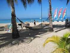 Couples Swept Away Negril Jamaica