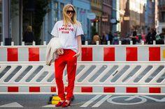 Die 477 besten Bilder von Adidas &Co | Outfit, Mode und Kleidung
