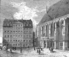 Image result for 18th century germany images