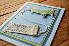 airplane birthday card birthday cards for kids boy birthday card handmade greetings for birthday