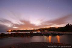Photos and Videos - Ocean View Villas - Ocho Rios, Jamaica