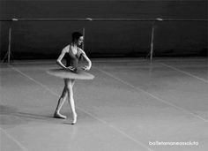 vaganovaboy:    Joy Womack, graduating student of Bolshoi Ballet Academy (Moscow Choreographic Academy)
