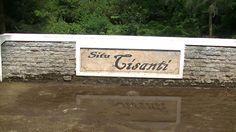 Situ Cisanti, adalah nama sebuah danau kecil yang terletak di kaki gunung Wayang, yang jaraknya kurang lebih 50-60 km dari…