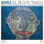 Buika - El Ultimo Trago...pure brilliance