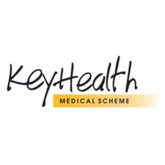 KeyHealth is an open medical aid scheme with a lineage dating back as far as the early Century. Lineage, Dating, Medical, Quotes, Medicine, Active Ingredient