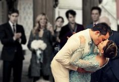 change-this-woorld-with-smile:    Blair Chuck on We Heart It - http://weheartit.com/entry/52344201/via/LittleCherry763
