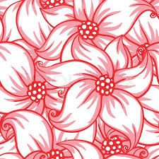 cute repeating background patterns - Google Search