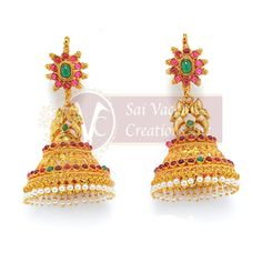 Buy This Product at www.saivachan.com