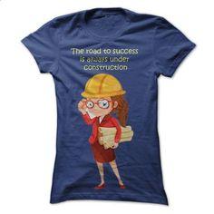 Civil Engineer - cool t shirts #clothes #shirt designs
