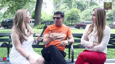 Roshni Media - Madhur Bhandarkar Interview
