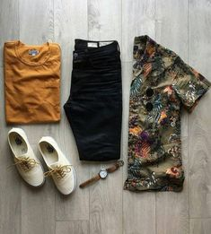 Stylish Mens Clothes That Any Guy Would Love Mens Clothing Ideas Source by StylishMensClothes ideas for men casual Style Casual, Casual Outfits, Men Casual, Casual Styles, Trendy Mens Casual Wear, Dress Casual, Outfit Grid, Trajes Business Casual, Look Man