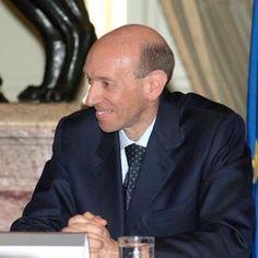 Comunicato Stampa: Antonio Mastrapasqua, Consigliere Indipendente presso Gtech S.p.a.