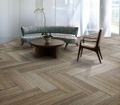 Walk the Plank™ | productFind | InteriorDesign.net