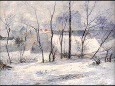 Janis Ian : In the Winter - YouTube