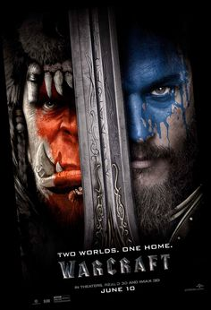 Free Movie Warcraft (2016) iphone IPTVRip hdrip 1280p without signing up BDRemux