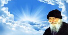 Πνευματικοί Λόγοι: Άγιος Πορφύριος Καυσοκαλυβίτης: «Οι Άγγελοι χαίρον... Faith, Blog, Inspiration, Biblical Inspiration, Inspirational, Inhalation