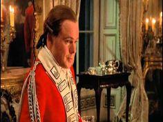 The Aristocrats: 5/6 (BBC Mini Series)