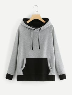 Women's Clothing Beautiful Hoodies Women Korean Thicker Soft Plus Velvet Hooded Womens Bf Trendy Letter Printed Students Chic Coat Ulzzang Loose Pocket New To Make One Feel At Ease And Energetic