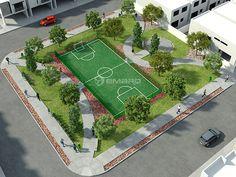 backyard design – Gardening Tips Landscape Design Plans, Landscape Architecture Design, Urban Landscape, Rehabilitation Center Architecture, Parque Linear, Urban Design Concept, Eco City, Urban Nature, Urban Park