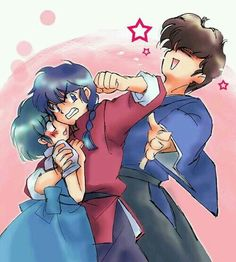 Ranma 1/2 Akane Tendo, Noragami, Anime Nerd, Manga Anime, Chibi, Studio Deen, Comic Japones, Wattpad, Manga Story