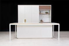 Adelaide Studio | Franco Crea