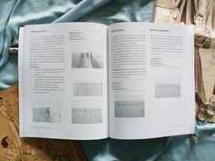 """Livro """"Costura à Mão: Fundamentos"""""""