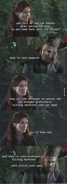 Valar Dohaeris, Valar Morghulis, Best Funny Pictures, Funny Pics, Funny Stuff, Game Of Thrones Pictures, Dankest Memes, Funny Memes, Game Of Thrones Series