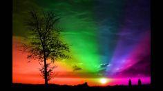 Aartsengel Michael's Helende Gods Licht Meditatie