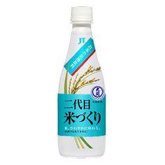 二代目 米づくり - 食@新製品 - 『新製品』から食の今と明日を見る!