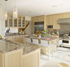 Best 11 Best Astoria Granite Images Countertops Kitchen 400 x 300