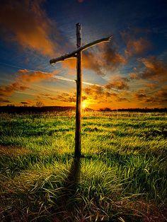 """""""A fé não é algo para se entender, é um estado para se transformar."""" (Mahatma Gandhi) ✤ """"Faith is not something to be understood, is a state to become."""" (Mahatma Gandhi) Cruz ✤ Cruzeiro ✤ Cross"""