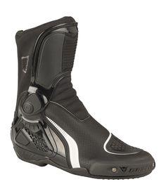 Dainese St Avant Race Lady Boot