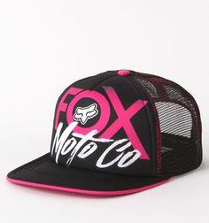 38 Best Hats images  0871c5c655