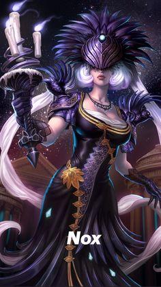 Fantasy Art Women, Fantasy Girl, Dark Fantasy, Fantasy Characters, Female Characters, Pinup, Chibi, Chica Fantasy, Art Village