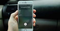 http://ift.tt/2rHUd5F to quickly call emergency number on iOS 11 http://ift.tt/2qXZVTN  In this article you will learn how toquickly call Emergency SOS number on iOS 11.  iOS 11 is far most the best iOS that Apple has ever built. With the launch ofiOS 11 at WWDC 2017 event it features redesigned Control Centre add-ons to the iMessage app add-ons to the photos app and more. But there are many things that Apple did not talked about on its event.  One of the feature that Apple has added to iOS…