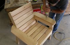 wood patio chairs. Where To Purchase Patio Furniture - Backyard Wood Chairs G