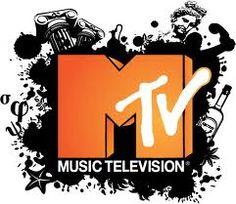 por canales como este la TV se gana la fama de caja tonta, cómo ha degenerado MTV, cada vez menos música
