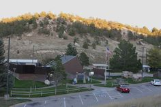 Pine Bluffs Wy >> 52 Best Pine Bluffs Images Wyoming Pine Union Pacific