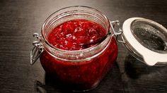 Recept från Go'kväll | SVT recept