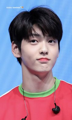 50 Most Handsome Kpop Male Idols of 2019 In Black Hair Comparison K Pop, Seokjin, Kai, Rapper, The Dream, March 4, Young Ones, Kpop Groups, K Idols