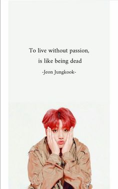 I agree. A munching snack u r. Bts Lyrics Quotes, Bts Qoutes, Reality Quotes, Life Quotes, Bts Wallpaper Lyrics, Bts Aesthetic Wallpaper For Phone, Bts Aesthetic Pictures, Daily Inspiration Quotes, I Love Bts