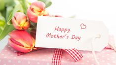 10 Creative Brunch Ideas for Mother's Day Mothers Day 2018, Mothers Day Pictures, Mothers Day Cards, Homemade Mothers Day Gifts, Unique Mothers Day Gifts, Mother Day Gifts, Mother Day Wishes, Happy Mother S Day, Happy Mothers Day Wallpaper
